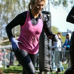 Tough Viking Stockholm Hagaparken - Natasha Von Reymond (110)