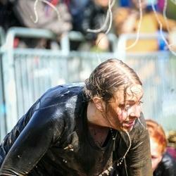 Tough Viking Stockholm Hagaparken - Aylin Hafif (3587)