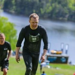 Toughest Stockholm - Freddie Westman (36)