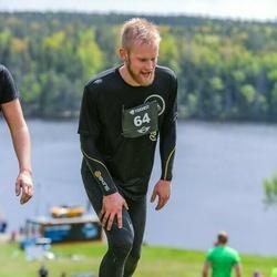 Toughest Stockholm - Mattias Eriksson (64)