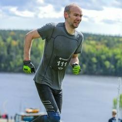 Toughest Stockholm - Rickard Hansson (111)