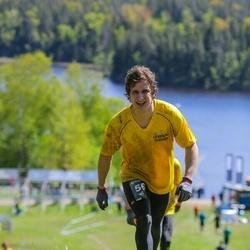 Toughest Stockholm - Erik Johansson (56)