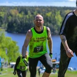 Toughest Stockholm - Patrik Hallerskog (12)
