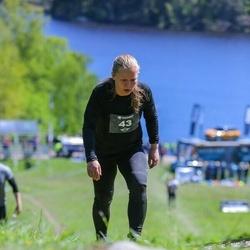 Toughest Stockholm - Jenny Wollsten (43)