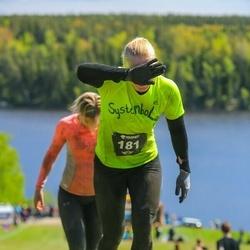 Toughest Stockholm - Elin Andersson (181)