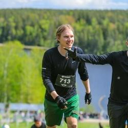 Toughest Stockholm - Lauri Anttilainen (713)