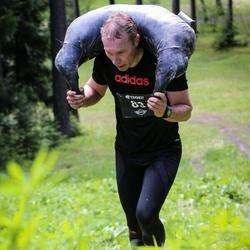 Toughest Stockholm - Jari Rosenblad (83)