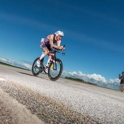 ITU Long Distance Triathlon World Championships - John Zangmeister (1277)