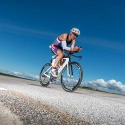 ITU Long Distance Triathlon World Championships - Rob Watson (1335)