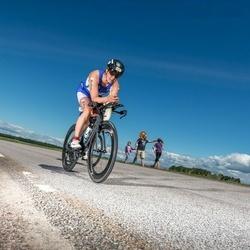 ITU Long Distance Triathlon World Championships - Maria Larsson (437)