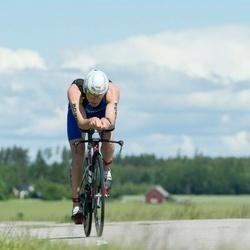 ITU Long Distance Triathlon World Championships - Carl Brümmer (1068)