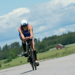 ITU Long Distance Triathlon World Championships - Emma Graaf (62)