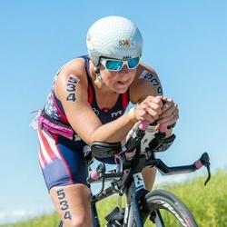 ITU Long Distance Triathlon World Championships - Misty Humphries (534)