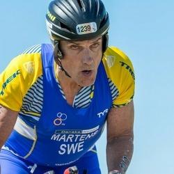 ITU Long Distance Triathlon World Championships - Kari Martens (1239)