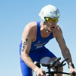 ITU Long Distance Triathlon World Championships - Carl Brümmer (1068)