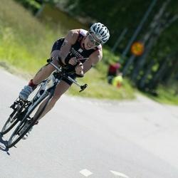 ITU Long Distance Triathlon World Championships - Helene Rossiter (512)
