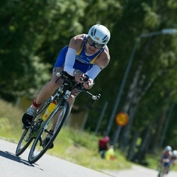 ITU Long Distance Triathlon World Championships - Laszlo Patocs (1224)