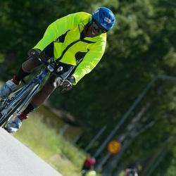 ITU Long Distance Triathlon World Championships - Marco Aurelio Alexandre (1172)