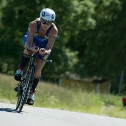 ITU Long Distance Triathlon World Championships - Robin Ydremark (659)