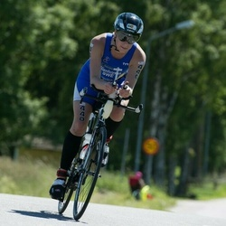 ITU Long Distance Triathlon World Championships - Emelie Nienhuysen (440)