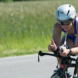 ITU Long Distance Triathlon World Championships - Lisa Engde (488)