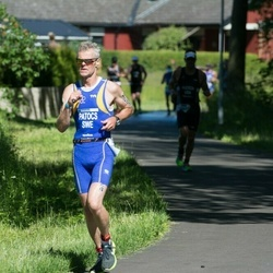 ITU Long Distance Triathlon World Championships - Laszlo Patocs (1224)