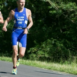 ITU Long Distance Triathlon World Championships