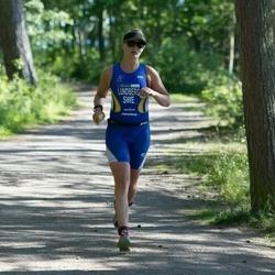 ITU Long Distance Triathlon World Championships