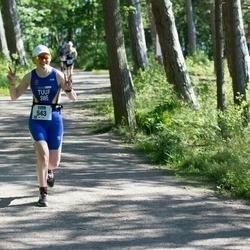 ITU Long Distance Triathlon World Championships - Johanna Tuuf (543)