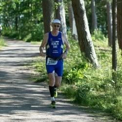 ITU Long Distance Triathlon World Championships - Sven-Olov Kumlin (1297)