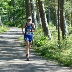 ITU Long Distance Triathlon World Championships - Anna Wallin (503)