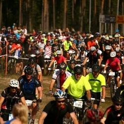 Cycling 45 km - Jan Landström (5162)