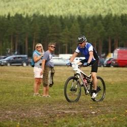 Cycling 45 km - Lars-Inge Sandgren (5501)