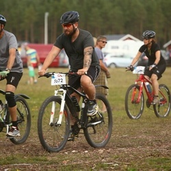 Cycling 45 km - Dennis Falk (5672)