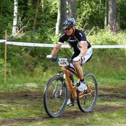 Cycling 45 km - Per Arvidsson (4449)