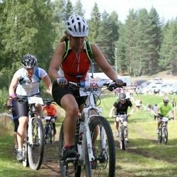 Cycling 45 km - Ronald Erling (4400)