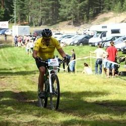Cycling 45 km - Ulrich Bichsel (4377)