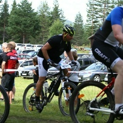 Cycling 45 km - Jonas Karlborg (4929)