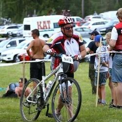 Cycling 45 km - Jan Wiklund (5312)
