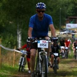 Cycling 45 km - Valter Vilör (5954)