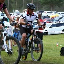 Cycling 45 km - Hans Folkesson (5689)