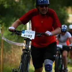 Cycling 45 km - Göran Larsson (6192)
