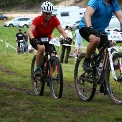 Cycling 45 km - Per Ola Gustafsson (6315)