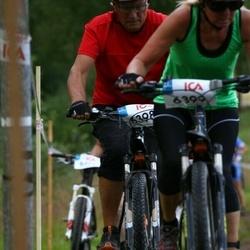 Cycling 45 km - Bengt Hjort (6398)