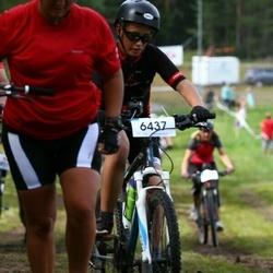 Cycling 45 km - David Blixt (6437)