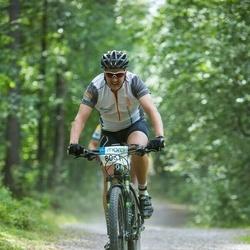 Velosports 94 km - Albin Karlsson (8061)