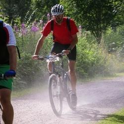 Cycling 94 km - Erwan Diverrez (8944)