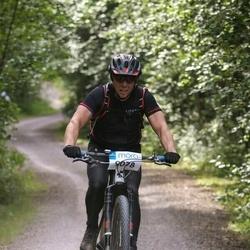 Cycling 94 km - Patrik Löfgren (9078)