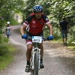 Cycling 94 km - Göran Berlemo (8572)