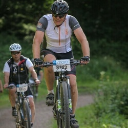 Cycling 94 km - Anders Löfgren (8722)